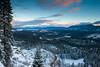 Christmas Day Tahoe 2014-7808