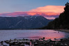 Tahoe Winter Sunset-1328-Edit