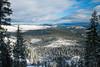 Christmas Day Tahoe 2014-7900