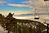 Mott Canyon Chair, Heavenly, Carson Valley