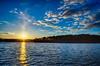 Lake Whitehall