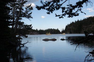 The-Loch