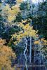 Hike from Eagle Lake, Tahoe, California