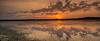 Phantom Lake Panoramic
