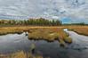 South Brule River