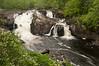 MNLR-11109: Kawishiwi Falls
