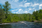 Lakes-Rivers : All of the images in this gallery will be Lakes-Rivers-Streams that were photographed in Minnesota and Western WI.