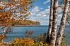 MNLR-10180: Split Rock Lighthouse State Park