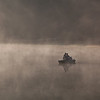 Fishermen on Spruce Knob Lake, WV<br /> (IMG_2328)