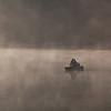Fishermen on Spruce Knob Lake, WV<br /> (IMG_2328)