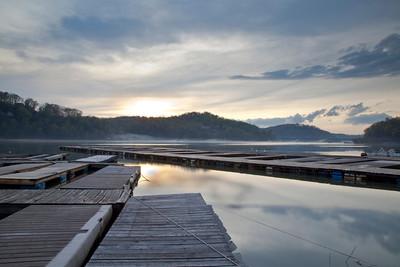 Cheat Lake Morgantown, WV (IMG_2612) edit
