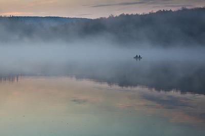 Spruce Knob Lake, WV (IMG_2285)