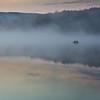 Spruce Knob Lake, WV<br /> (IMG_2285)