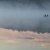 Fishermen on Spruce Knob Lake, WV<br /> (IMG_2292)