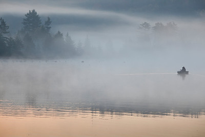 Spruce Knob Lake, WV (IMG_2294)