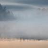 Spruce Knob Lake, WV<br /> (IMG_2294)