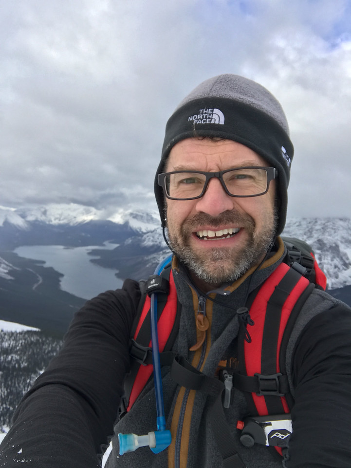 read's tower summit