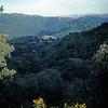 Alg_mountains5 copy
