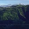 Alg_mountains2
