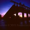 Alg_bridge