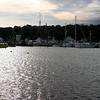 Mystic Harbor, Connecticut