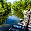 canal_train_bridge_color