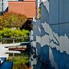A View to San Francisco MOMA