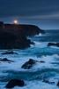 Eshaness, Shetland.  D800/ nikon 16-30mm