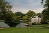 _MG_8021 baker park lake