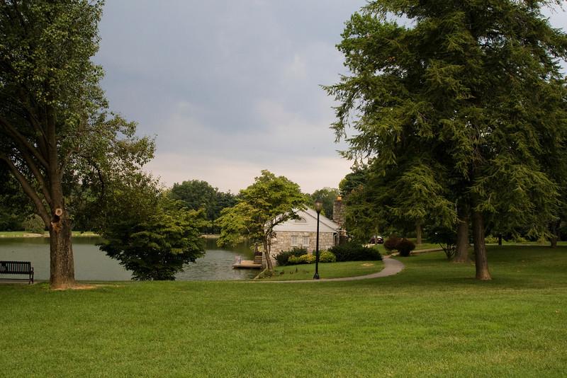 _MG_8025 baker park lake