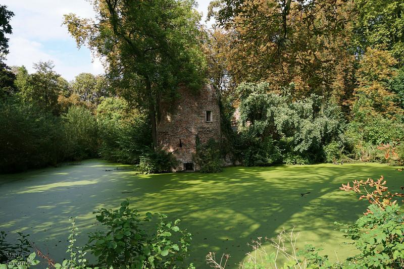 kasteeltoren2