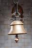 Worship Bell 2