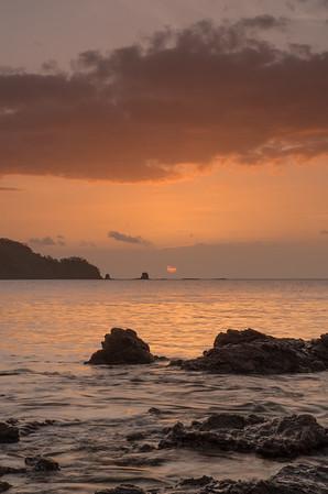 La Playa Conchal