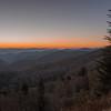 Tuckaseegee Valley