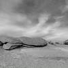 Flat Rocks at Wukoki