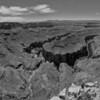 Royal Arches Horseshoe, Marble Canyon