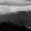 Desert View Canyon Stack