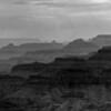 Lipan Point Canyon Stack