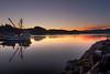 Hardy Bay- Port Hardy, BC