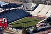 Washington Grizzly Stadium University of Montana