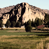 Smith Rock Farm