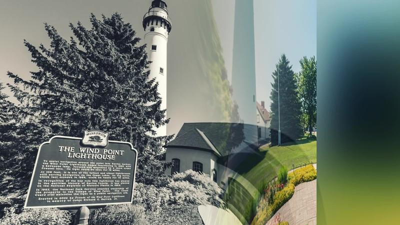 2019 Landscapes: Lighthouse Photo Slideshow
