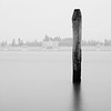 Last post, Venice