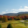 130929_Canaan_Valley_State_Park 006