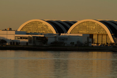 20120113-IMG_0880 San Diego Bay and North Island Hangers.