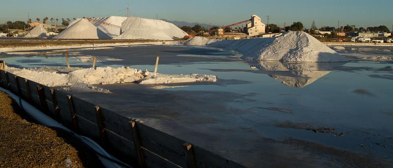 SaltWorks stockpiles 12-08-2014