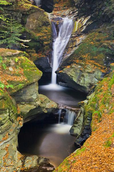 Acharn Falls