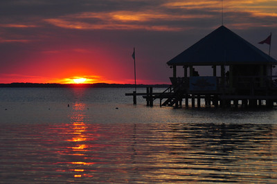 aaOuter Banks NC 107