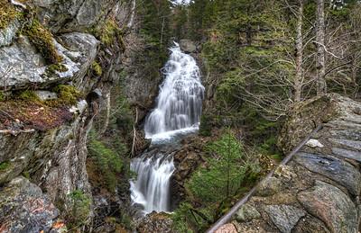 Cascade Falls2