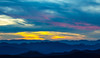 Smokey-Mountain-Sunset-006
